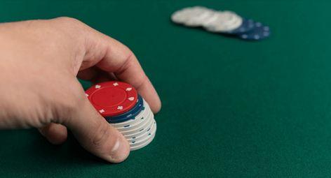 poker dating în marea britanie)