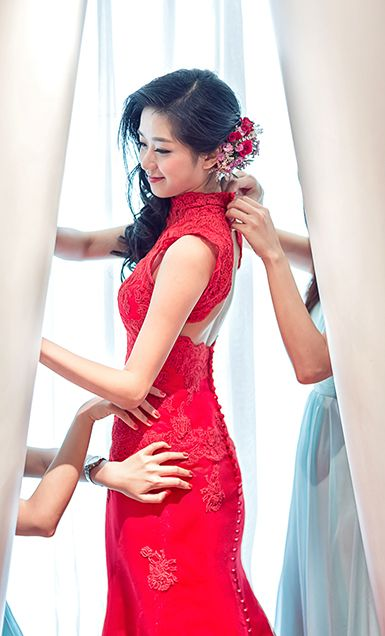 330 Best Liveafullerlife The Dress And The Look Images Korean