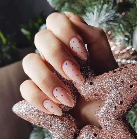 casual acrylic nail art designs ideas to fascinate your admirers 5 ~ my. casual acrylic nail art designs i.