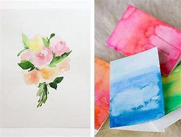 Free Watercolor Tutorials Bing Images Watercolour Tutorials