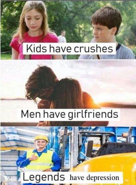 Super Funny Memes 24 Pics Funny Friend Memes Stupid Friends Super Funny Memes