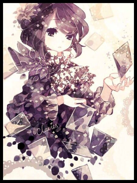 180 Anime Manga Bilder Wallpaper Ideen Manga Bilder Manga Anime