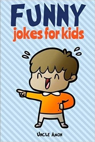 Lustige Witze Fur Kinder 100 Lustige Witze Onkel Amon 80 Lustige Witze Fur Kinder Albernewitze A Funny Jokes For Kids Jokes For Kids Latest Funny Jokes