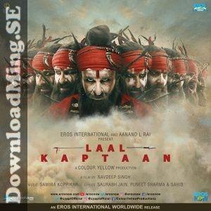 Laal Kaptaan 2019 Mp3 Songs Download Latest Bollywood Songs Hindi Movies Bollywood Songs