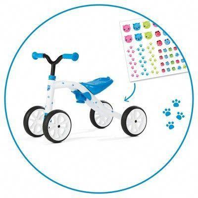 Pin On Custom Bikes