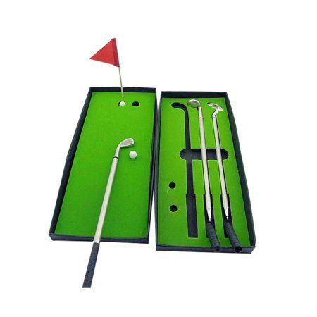 Sports Outdoors Miniature Golf Golf Clubs Club Pen