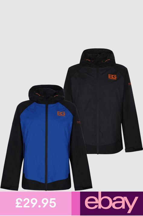 5913ffeda81 Coats   Jackets BMW Althea Gulf Official Team Loris Baz softshell jacket  2018