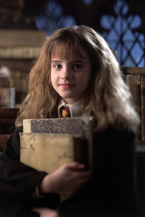 Hermione's House from 'Harry Potter' Is Now on the Market
