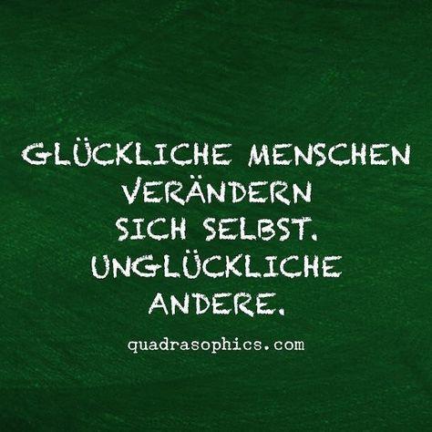 #Quadrasophics — #Quadrasophics #Geld #JoséMujica