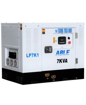 Fueless Generator Mega Mall In 2020 Generators For Sale Petrol Generator Diesel Generators