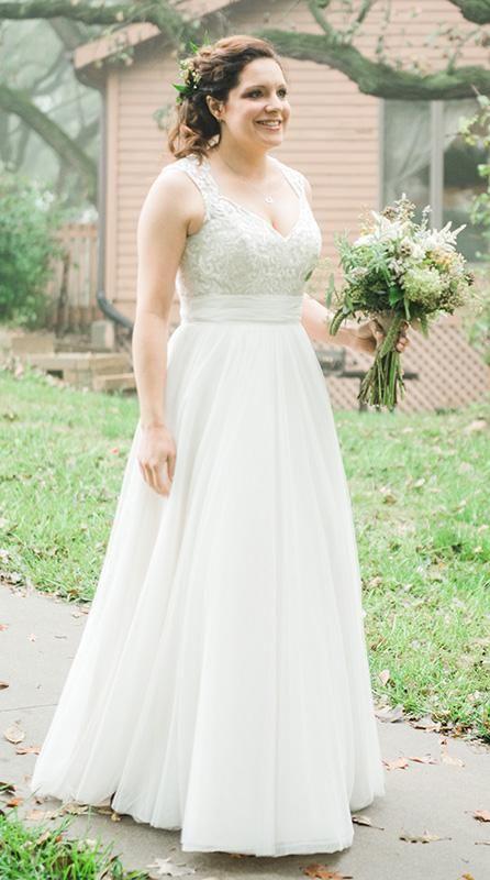 Mori Lee Majestic Curvy Wedding Dress Bohemian Wedding Dresses Wedding Dresses