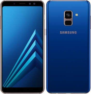 Samsung A6 Plus A Brand New Mobile Phone Samsung Samsung Galaxy Galaxy