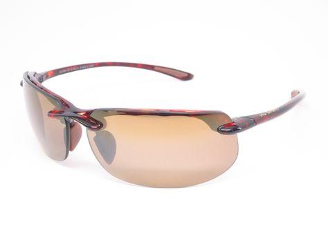 ab2f1069c7fdc 160 Best Maui Jim Sunglasses images