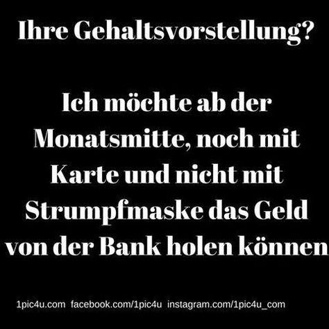 105 Best Coole Zitate Images On Pinterest | Funny Sayings, Fun Quotes And  Quotation