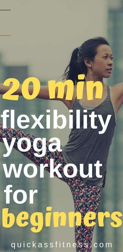 20 Minute yoga flexibility workout for beginners! #beginners #poses #for women ... - Best yoga poses - Emma Blog 20 Minute yoga flexibility workout for beginners!  #beginners #poses #for women ...        20 Minute yoga flexibility workout for beginners!  #beginners #poses #for women ...,Yoga Ilustrations  20 Minute yoga flexibility workout for beginners!  #beginners #poses #for women ...  20 Minute yoga flexibility workout for... #Beginners #Best yoga poses #Flexibility #Flexibility workout begi