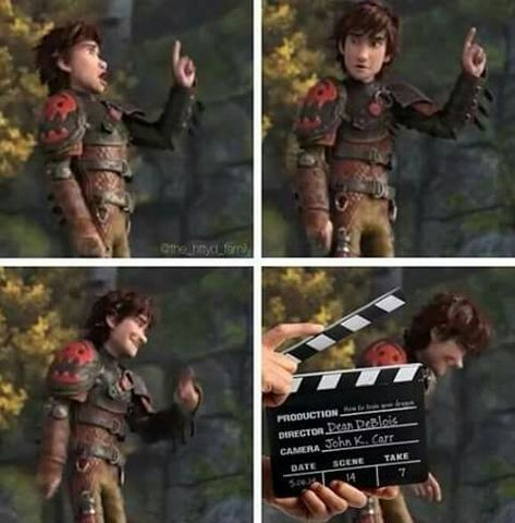 A big book of fun Httyd memes! What Httyd fan doesn't want that? How To Train Dragon, How To Train Your, Disney Jokes, Disney Pixar, Jelsa, Httyd 2, Dragon Memes, Hiccup And Astrid, Dreamworks Dragons