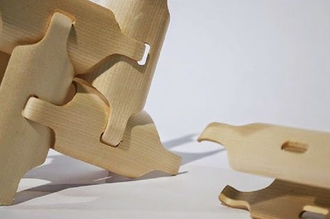 18 best Inspiration images on Pinterest Product design, Chairs and