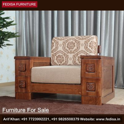 Wooden Sofa Set Wooden Sofa Set In Bangalore Buy Sofa Set Online Fedisa Wooden Sofa Set Sofa Set Retro Sofa