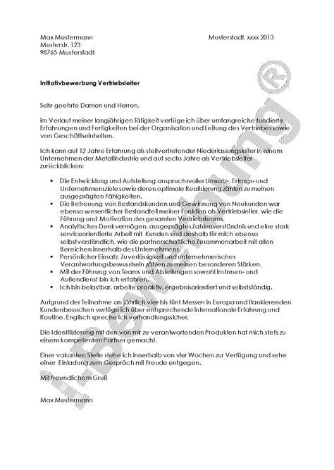 Muster Anschreiben Zur Initiativbewerbung Als Projekt Ingenieurin Bewerbung Anschreiben Bewerbung Und Anschreiben