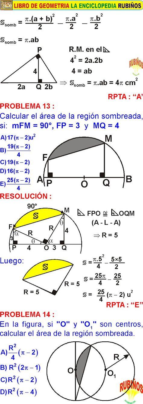60 Ideas De Polinomios Fórmulas Matemáticas Polinomios Curiosidades Matematicas