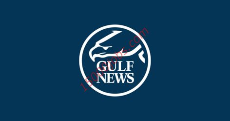 متابعات الوظائف وظائف جريدة جلف نيوز الاماراتية اليوم 10 اكتوبر 2019 وظائف سعوديه شاغره Sport Team Logos Team Logo Cavaliers Logo