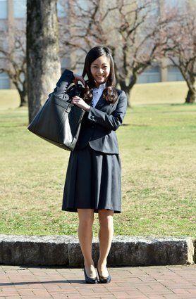 佳子さま、国際基督教大学に合格 2015年4月入学【画像集