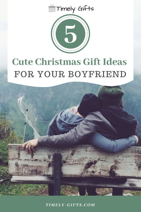 Looking for Christmas gift ideas for boyfriend? This article will have 5 adorable Christmas gift ideas for him! These Christmas gifts are great for the holiday season, as well as long distance gifts. #christmas #christmasgifts #boyfriend #boyfriendgifts #gift #giftideas #holidaygifts #giftforhim #couplegifts #significantothergifts #hisgifts #holidayseason