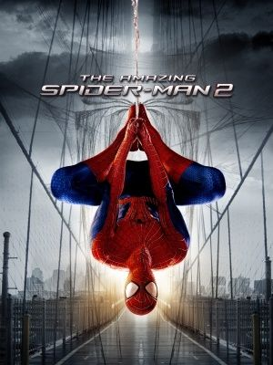 The Amazing Spider Man 2 Poster Id 1154354 The Amazing Spiderman 2 Amazing Spiderman Spider Man 2