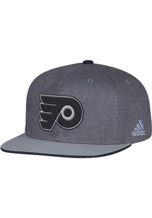 low priced 442f6 d7676 Philadelphia Flyers Gear   Philadelphia Flyers Apparel ...