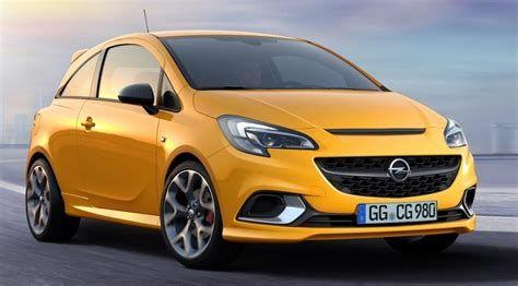 Volkswagen Motability Price List 2020 Di 2020