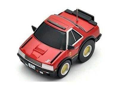 Ad Choro Q Zero Western Police Z10 Machine Rs 2 Vehicle Design Mini Cars Car Town