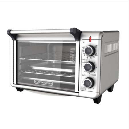 Home With Images Countertop Oven Convection Toaster Oven