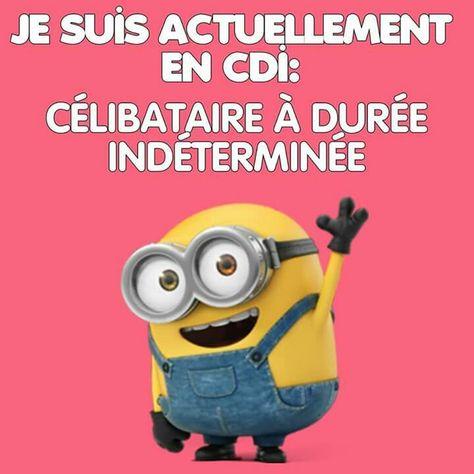 Célibataire #citation