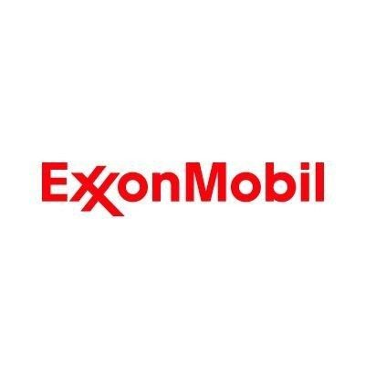 Exxon Mobil Business Credit Card Login Account Is The Easiest And