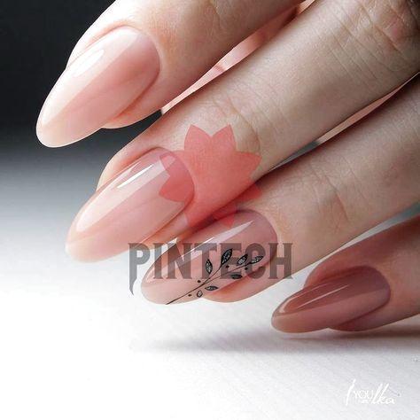 46 Einzigartiges Nail Art Design, das sich von den anderen unterscheidet - #Art #Design #Nail ... 46 Einzigartiges Nail Art Design, das sich von den anderen unterscheidet - #Art #Design #Nail ... #art #Design #Nail #Unique # #Grau #Einfach #Herbst
