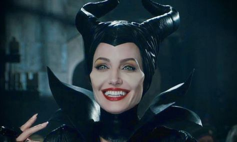 Watch The Entire Movie Of Maleficent Free Online There Are