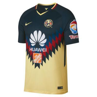 online retailer cfa47 25ebd Replica Soccer Jerseys China | Final Collection | Club ...