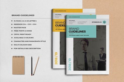 Kreatype Brochure @creativework247 Templates - Templates - free brochure templates word