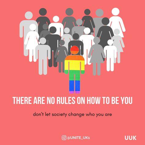 #lgbt #lgbtq #queerblog #lgbtblog #lgbtcommunity #lgbtteens #loveislove #lovewins #lgbtrights #lgbtpride #gaypride #equality #gayrights #queer #queerpride #beyourself
