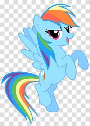 Rainbow Dash My Little Pony Rainbow Dash Springing Transparent Background Png Clipart Rainbow Dash Rainbow Cartoon My Little Pony Characters