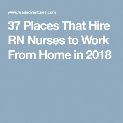 Nurse Educator Jobs Bestnursingschools Travel Nursing Agencies