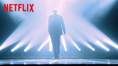 "Netflix Korea on Twitter: ""소리 질러~ . #넷플릭스 #넷플릭스오리지널 #추리예능  #범인은바로너 #범바너 #절찬스트리밍중… """