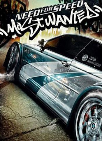 Need For Speed Most Wanted 2012 Game Download In 2020 With Images