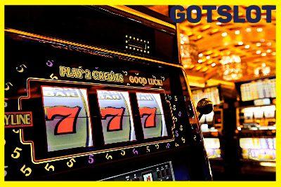 Онлайн казино рулетка бонус при регистрации