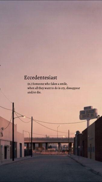 worddiction | Tumblr