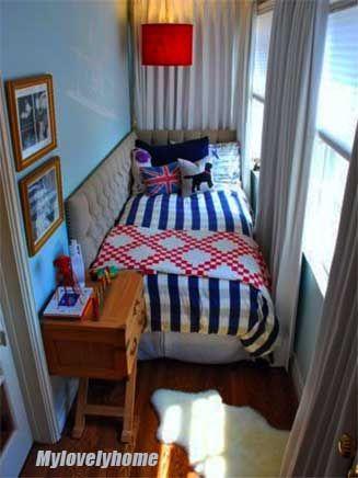 2x3 Bedroom Design Very Small Bed Room Design Ideas In 2021 Bedroom Design Tiny Bedroom Small Bedroom