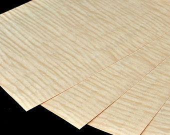 Etsy Your Place To Buy And Sell All Things Handmade Wood Veneer Furniture Handles Wood Veneer Sheets