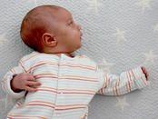 Your Newborn's Development   BabyCentre