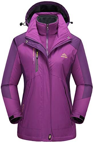 Women's outdoor jackets, parkas and coats | Dolomite