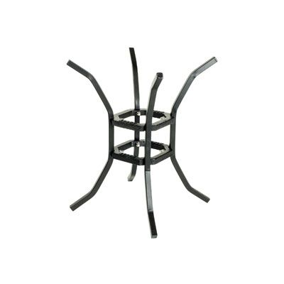 Fire Cook Stand Fire Cooking Outdoor Accessories Outdoor Cooking Accessories